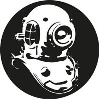 Klangtaucher - Folge 6