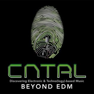 Richie Hawtin & Loco Dice & Paco Osuna @ CNTRL TV 01 Beyond EMD (Hotel Buffalo New York) (30.10.12)
