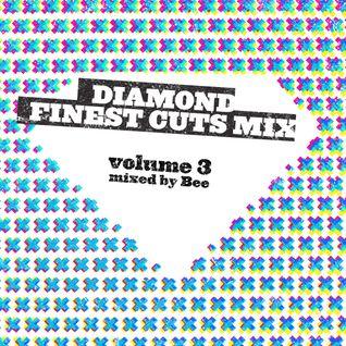 Diamond Finest Cuts - Vol. III