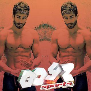 AMAPO SONGS MXTP XTRA #02 BOYZ SPORT!