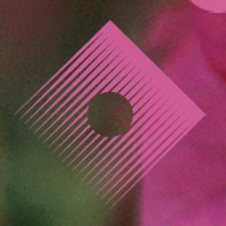azaki - goaszendvics 2015 különkiadás a tilos rádió selection műsorában