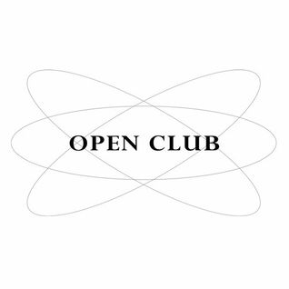 Exclusive Mix for Open Club on Radiomarais