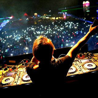 Regi In The Mix Radio 5 9 2015