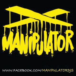 viktoori aka. Manipulator Djs - Moombahton Mix Vol 2