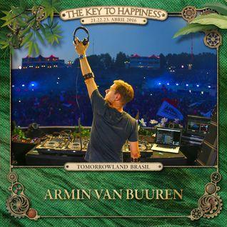 Armin van Buuren - Tomorrowland Brasil 2016 (Free) → [www.facebook.com/lovetrancemusicforever]