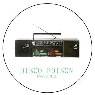 Disco Poison II