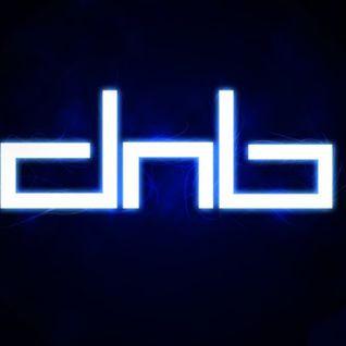 Dworak - Bass Intox