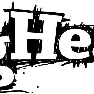 DJ Vindictiv side 2 DigHeads / Shake it off Mix