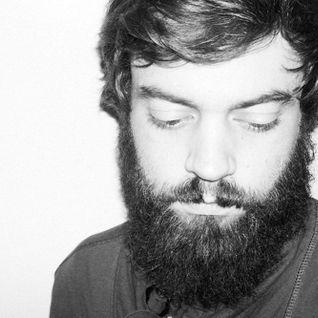 Icarus Mixtape #24: Jeroen De Wandel