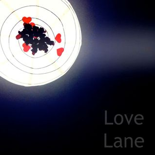 Love Lane by qbizi