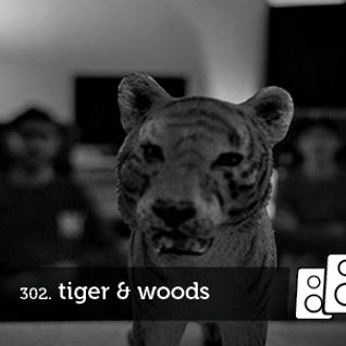 Soundwall Podcast #302: Tiger & Woods