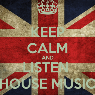 Simply David - A U.K feeling 09 02 2013