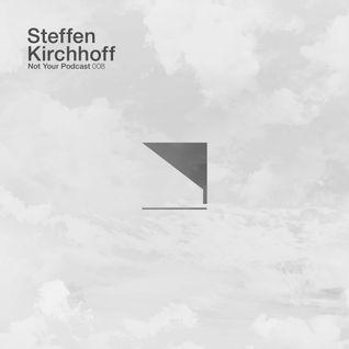 NYP™ 008 — Steffen Kirchhoff