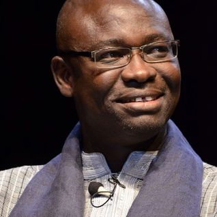 l'érudit Baye Fall de El hadji Makhtar Fall de KOKI chante sa femme Amsatou Ndiaye décédée ! INÉDIT!