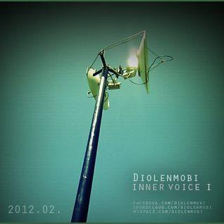 Diolenmobi - inner voice 01