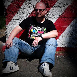 Robbie Jay - Moonvibes Podcast [072] on InsomniaFM