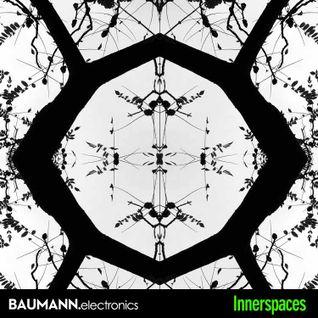Innerspaces