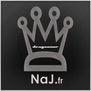 NaJ Podcast - Live May 2016