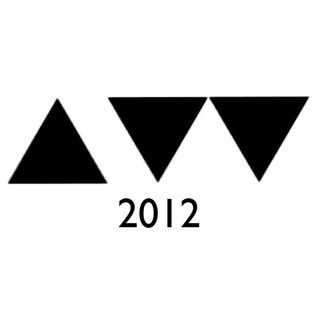 AW // 2012