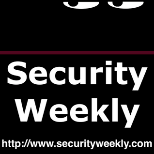 Security Weekly - Security Weekly - Episode 237 Part 1 - March 31st 2011