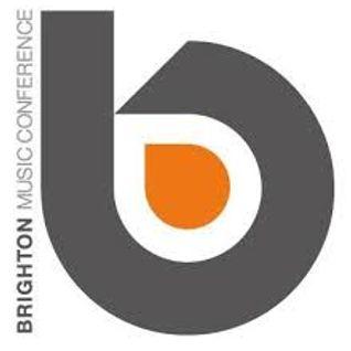 Brighton Music Conference Promo Mix (April 2014)