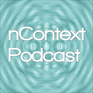 nContext Podcast - Vol. 1