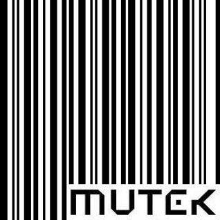 2012/05/26 : mutek 2012