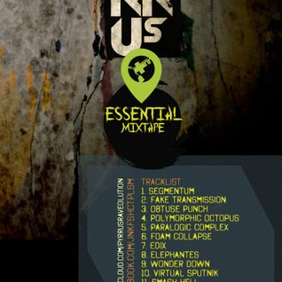 NRMixtape_-05_-_PyRRUs,_Essential_Mixtape_-_Roma,_Italia._-_Giugno_2014
