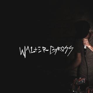 Stalker / 02.10.2015 / Walter Gross