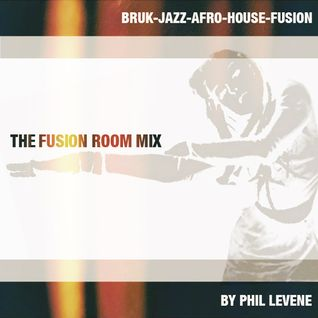 The Fusion Room Mix