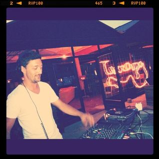 Latzaro_Mixtape_Deep house