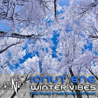 Ionut Ene - Winter vibes [Deep HouseIndie Dance-Nu Disco][December 2015]