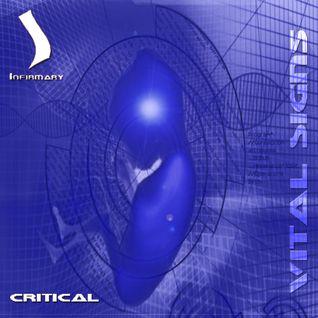 Critical - Vital Signs (2002)