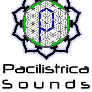 The Sounds Of Pacilistrica (January 2016)