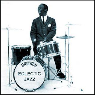 Eclectic Jazz 17.9.15