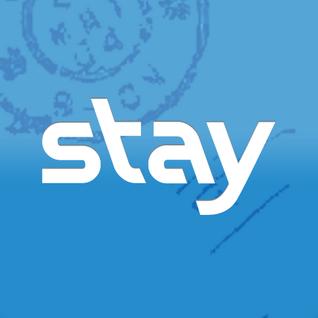 Dj Romaldo - Stay