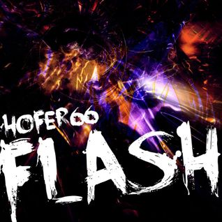 hofer66 - flash - live at ibiza global radio - 150824