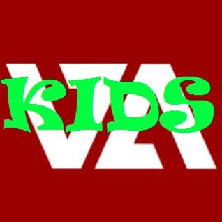 VICE VERSA SPECIAL KIDS MIX 2