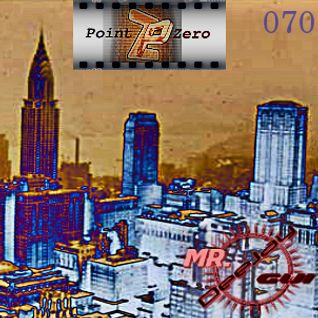 Point Zero 070 Part One