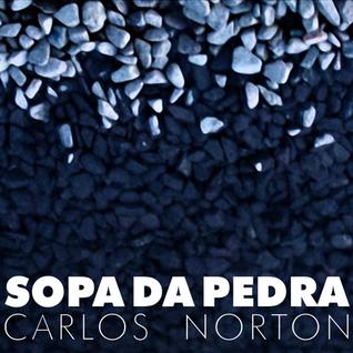 MULTICULT.FM | Sopa da Pedra | por Carlos Norton | 2012-10-12
