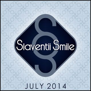 Slaventii Smile - July 2014