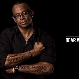 THE WORD WITH G- KNICKS, NFL PLAYOFFS, NETS AND STUART SCOTT TRIBUTE