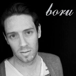 Boru's July Promo Mix