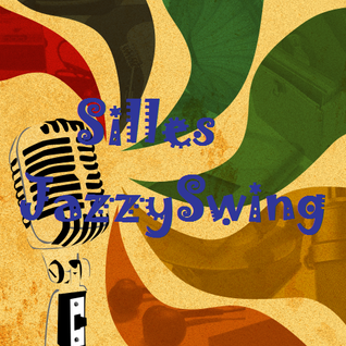 Silles JazzySwing