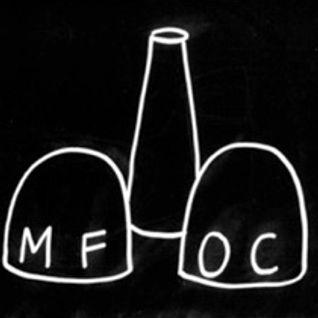 @MFOC 22 12 2013 [part2]