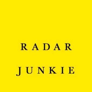 Radar Junkie 06-11-2014 Future Beats Mix  LIE RADIO