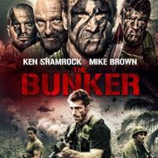 Episode 169 - Jess Weber - (The Bunker - 2014).