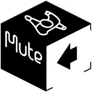 The Selector w/ Mute Records & Hugo Barritt