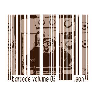 Barcode Volume 03