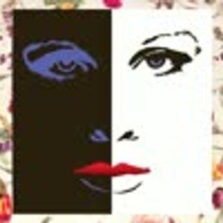 Prince & The Revolution - Purple Rain (Outtakes).